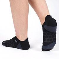 zokni és kamásli