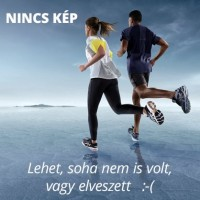 Asics férfi futónadrágok