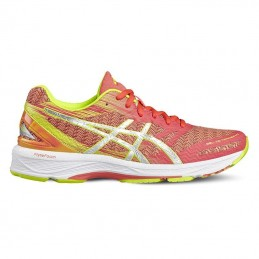 ASICS Gel-DS Trainer 22 NC