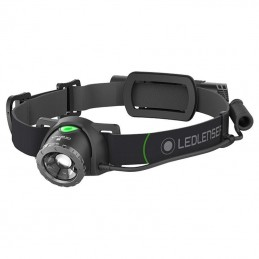 Led Lenser MH10 Headlamp