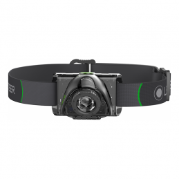 Led Lenser MH6 Headlamp