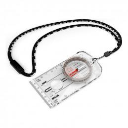 Silva  3NL-360 Compass