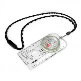 Silva 55-6400/360 Compass