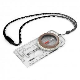 Silva 56400/360 compass