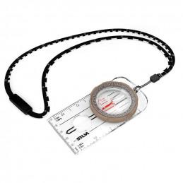 Silva Ranger 4-6400 Compass