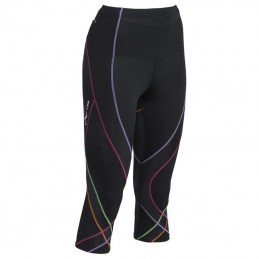 CW-X Pro 3/4 Compression Tight