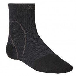 CW-X Performx ankle socks