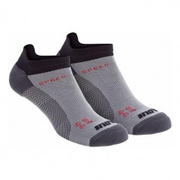 inov-8 Speed low sock