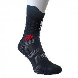 Compressport Trail Socks v3.0