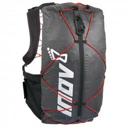 inov-8 Race Elite Extreme 10