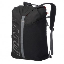 inov-8 Carry On Bag
