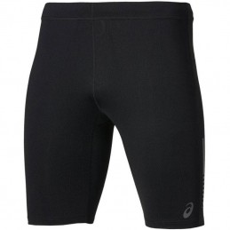 ASICS Sprinter Short
