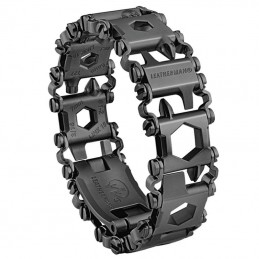 Leatherman Tread LT