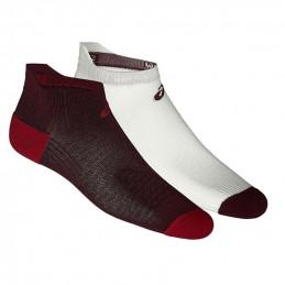 ASICS 2PPK Women Sock