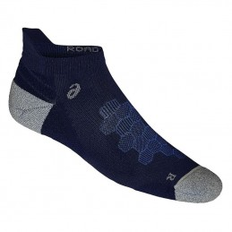 ASICS Neutral Ankle Sock