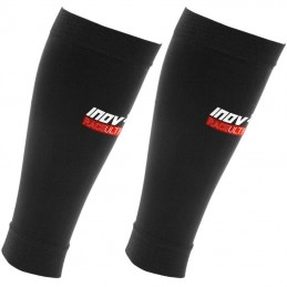 inov-8 Race Ultra Calf Guards