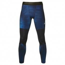 ASICS Base Layer Graphics...