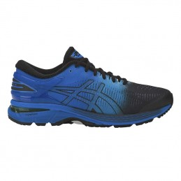 ASICS Gel-Kayano 25 SP
