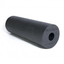 Blackroll 45 Standard...