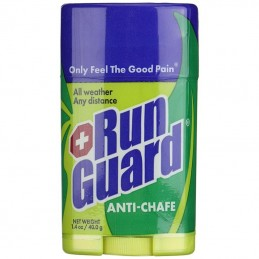 RunGuard Anti-Chafe