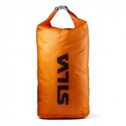 Silva Dry Bag 70D 12 literes