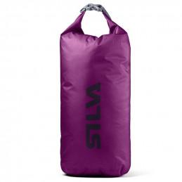 Silva Dry Bag 70D 6 literes