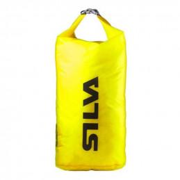 Silva Dry Bag 70D 3 literes