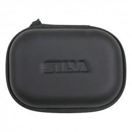 Silva Compass Case