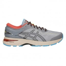 ASICS Gel-Kayano 25 RE