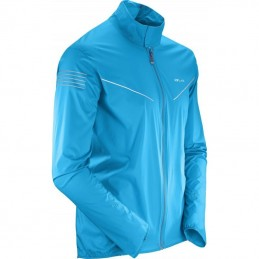 Salomon SLab Light JKT