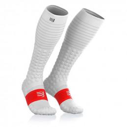 Compressport Full Socks...