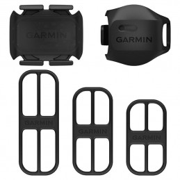 Garmin Bike Speed Sensor 2...