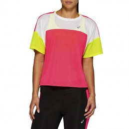 ASICS Style Top