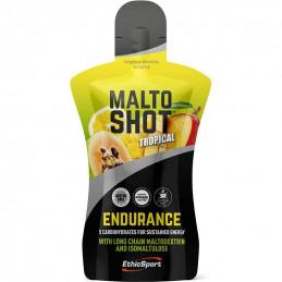 EthicSport Malto Shot...