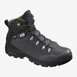 Salomon OUTpath 500 GTX