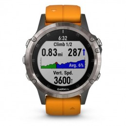 Garmin fenix® 5 Plus...