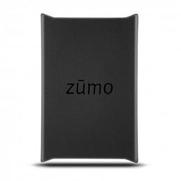 Garmin védőtető Zumo 590...