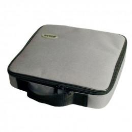 Silva Compass Box 28