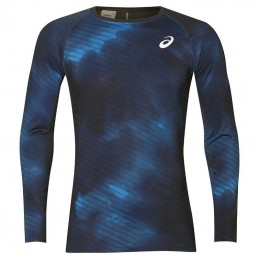 ASICS Base Layer Graphics LS