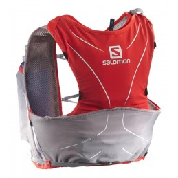 Salomon S-LAB Advanced Skin...