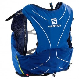 Salomon S/LAB Advanced Skin...