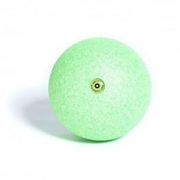 BLACKROLL® BALL 12 - SMR