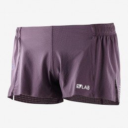 Salomon S/LAB Short 3