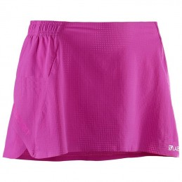 Salomon S/LAB Skirt