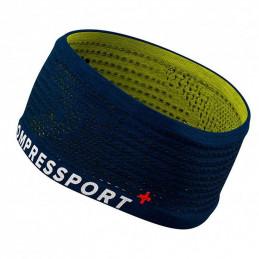 Compresssport Headband...