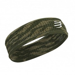 Compresssport Thin Headband...