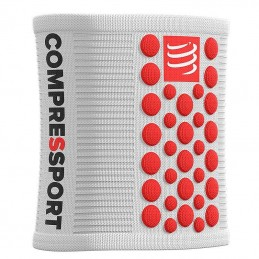 Compressport Sweatbands...