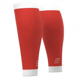 Compressport R1 Calf...