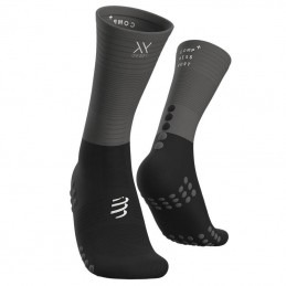 Compressport Mid...