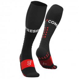Compressport Full Socks Run...